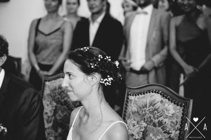 photographe-nantes-mariage-photos-de-mariage-mariage-saint-malo-aude-arnaud-photography-mariage-les-pieds-dans-leau-28