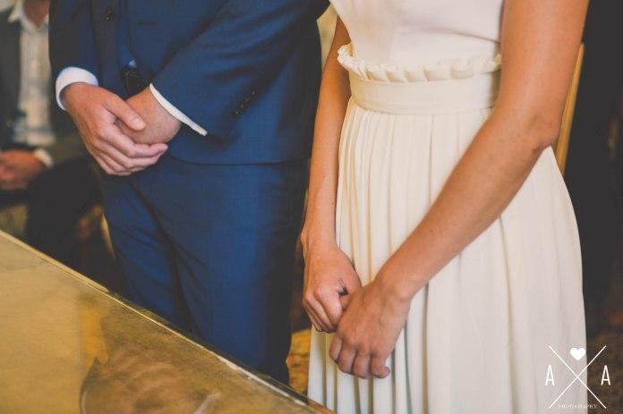 photographe-nantes-mariage-photos-de-mariage-mariage-saint-malo-aude-arnaud-photography-mariage-les-pieds-dans-leau-29
