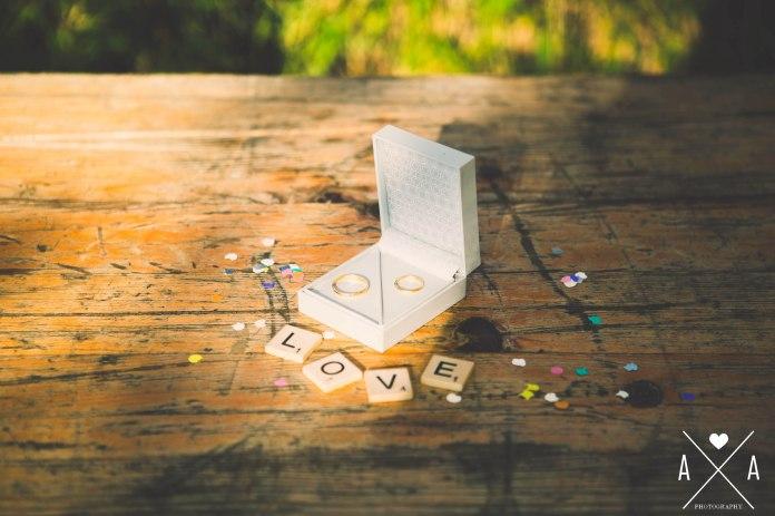 photographe-nantes-mariage-photos-de-mariage-mariage-saint-malo-aude-arnaud-photography-mariage-les-pieds-dans-leau-3