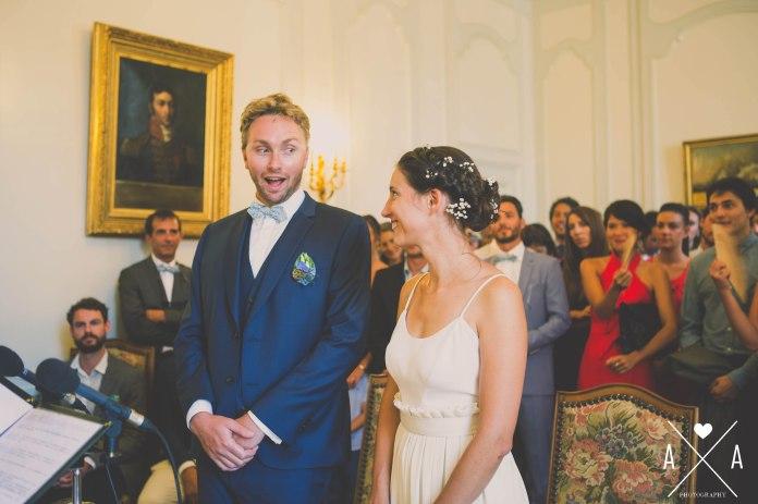 photographe-nantes-mariage-photos-de-mariage-mariage-saint-malo-aude-arnaud-photography-mariage-les-pieds-dans-leau-30