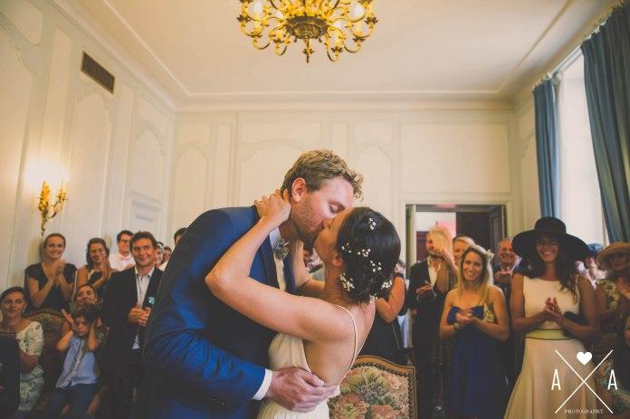 photographe-nantes-mariage-photos-de-mariage-mariage-saint-malo-aude-arnaud-photography-mariage-les-pieds-dans-leau-31