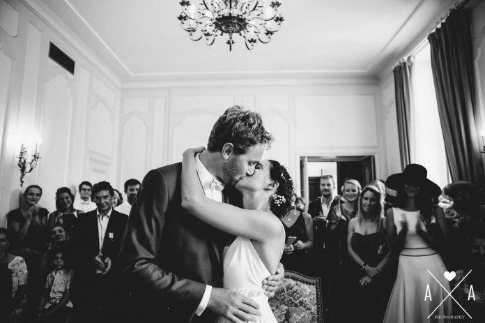 photographe-nantes-mariage-photos-de-mariage-mariage-saint-malo-aude-arnaud-photography-mariage-les-pieds-dans-leau-32
