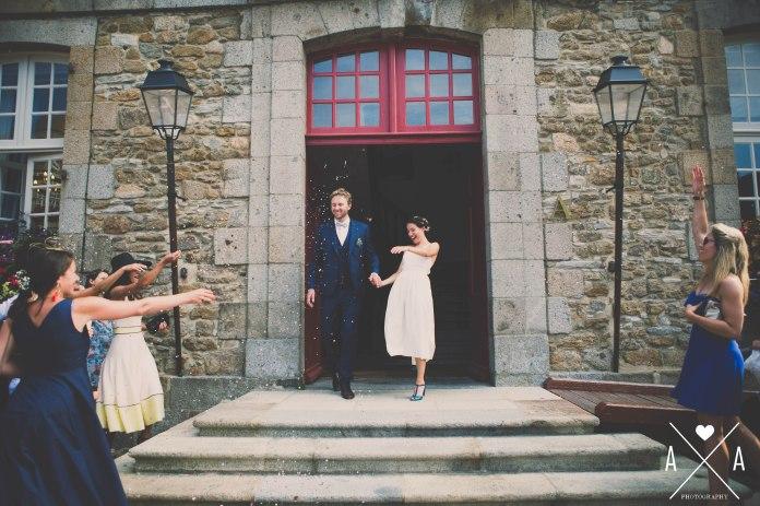 photographe-nantes-mariage-photos-de-mariage-mariage-saint-malo-aude-arnaud-photography-mariage-les-pieds-dans-leau-34