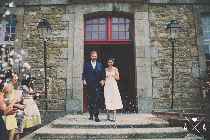 photographe-nantes-mariage-photos-de-mariage-mariage-saint-malo-aude-arnaud-photography-mariage-les-pieds-dans-leau-35