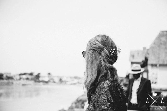 photographe-nantes-mariage-photos-de-mariage-mariage-saint-malo-aude-arnaud-photography-mariage-les-pieds-dans-leau-43