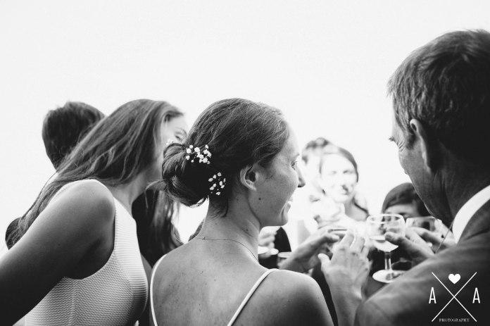 photographe-nantes-mariage-photos-de-mariage-mariage-saint-malo-aude-arnaud-photography-mariage-les-pieds-dans-leau-45