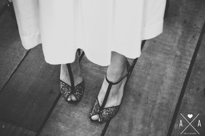 photographe-nantes-mariage-photos-de-mariage-mariage-saint-malo-aude-arnaud-photography-mariage-les-pieds-dans-leau-47