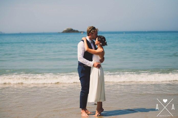 photographe-nantes-mariage-photos-de-mariage-mariage-saint-malo-aude-arnaud-photography-mariage-les-pieds-dans-leau-52