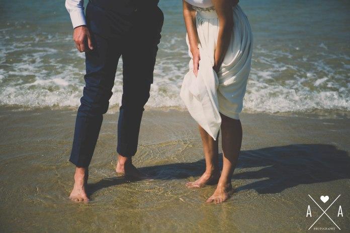 photographe-nantes-mariage-photos-de-mariage-mariage-saint-malo-aude-arnaud-photography-mariage-les-pieds-dans-leau-53