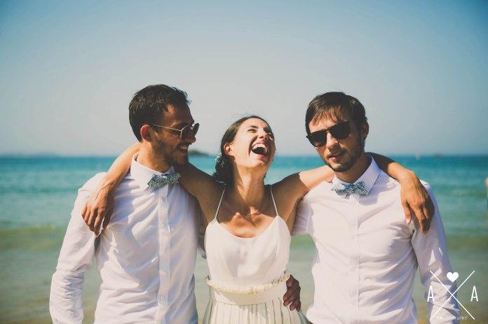 photographe-nantes-mariage-photos-de-mariage-mariage-saint-malo-aude-arnaud-photography-mariage-les-pieds-dans-leau-55