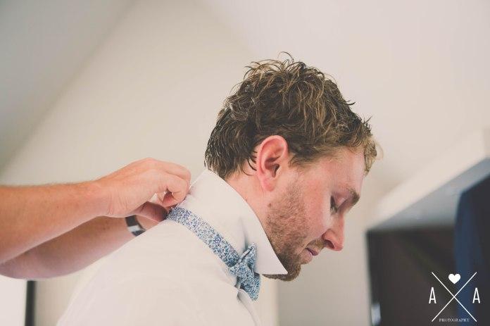 photographe-nantes-mariage-photos-de-mariage-mariage-saint-malo-aude-arnaud-photography-mariage-les-pieds-dans-leau-6