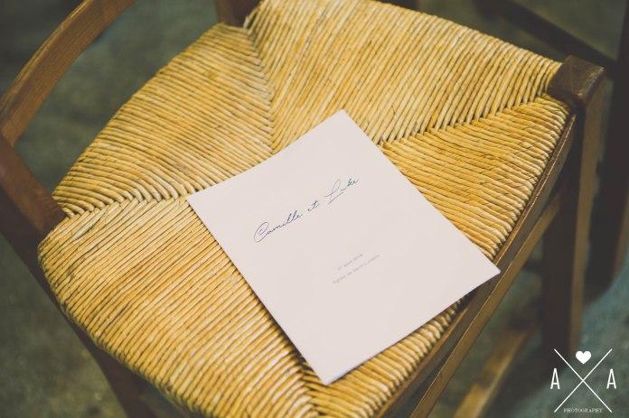 photographe-nantes-mariage-photos-de-mariage-mariage-saint-malo-aude-arnaud-photography-mariage-les-pieds-dans-leau-61
