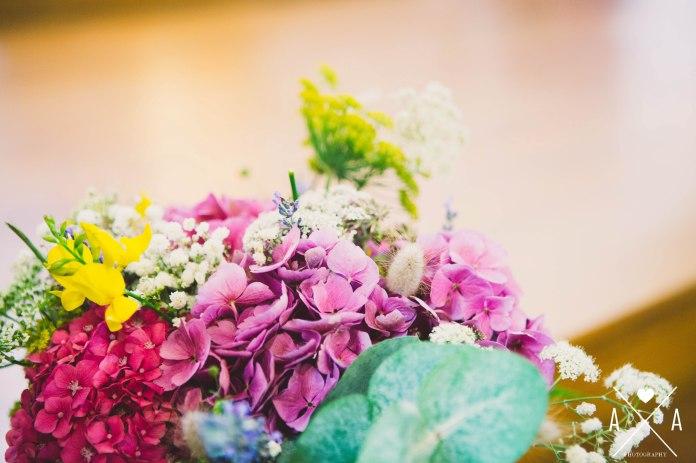 photographe-nantes-mariage-photos-de-mariage-mariage-saint-malo-aude-arnaud-photography-mariage-les-pieds-dans-leau-62