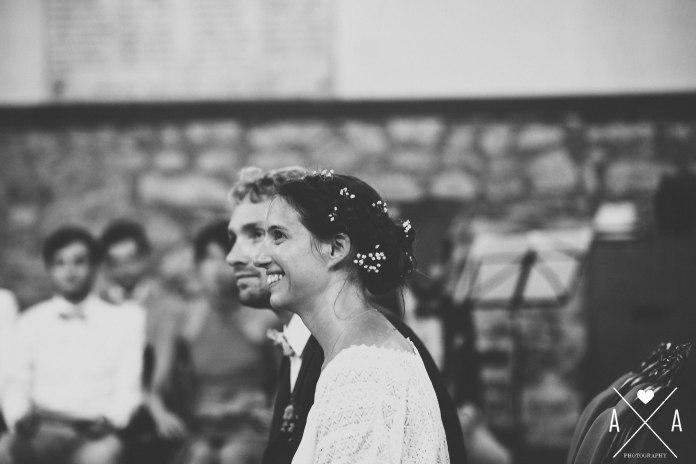 photographe-nantes-mariage-photos-de-mariage-mariage-saint-malo-aude-arnaud-photography-mariage-les-pieds-dans-leau-63