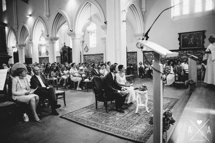 photographe-nantes-mariage-photos-de-mariage-mariage-saint-malo-aude-arnaud-photography-mariage-les-pieds-dans-leau-64