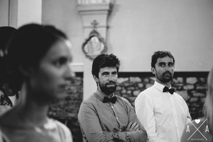 photographe-nantes-mariage-photos-de-mariage-mariage-saint-malo-aude-arnaud-photography-mariage-les-pieds-dans-leau-67