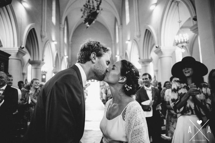 photographe-nantes-mariage-photos-de-mariage-mariage-saint-malo-aude-arnaud-photography-mariage-les-pieds-dans-leau-68