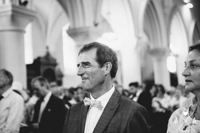 photographe-nantes-mariage-photos-de-mariage-mariage-saint-malo-aude-arnaud-photography-mariage-les-pieds-dans-leau-69