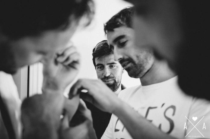 photographe-nantes-mariage-photos-de-mariage-mariage-saint-malo-aude-arnaud-photography-mariage-les-pieds-dans-leau-7