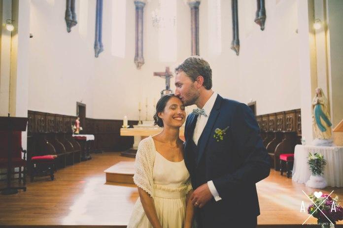 photographe-nantes-mariage-photos-de-mariage-mariage-saint-malo-aude-arnaud-photography-mariage-les-pieds-dans-leau-70