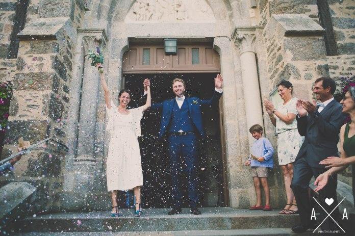 photographe-nantes-mariage-photos-de-mariage-mariage-saint-malo-aude-arnaud-photography-mariage-les-pieds-dans-leau-72