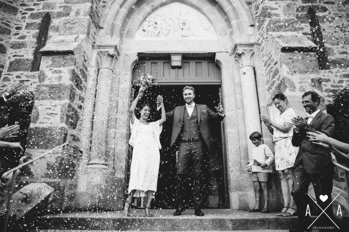 photographe-nantes-mariage-photos-de-mariage-mariage-saint-malo-aude-arnaud-photography-mariage-les-pieds-dans-leau-73