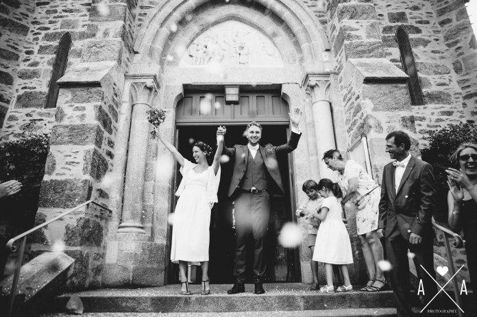photographe-nantes-mariage-photos-de-mariage-mariage-saint-malo-aude-arnaud-photography-mariage-les-pieds-dans-leau-74