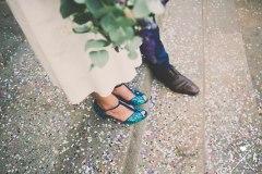 photographe-nantes-mariage-photos-de-mariage-mariage-saint-malo-aude-arnaud-photography-mariage-les-pieds-dans-leau-75