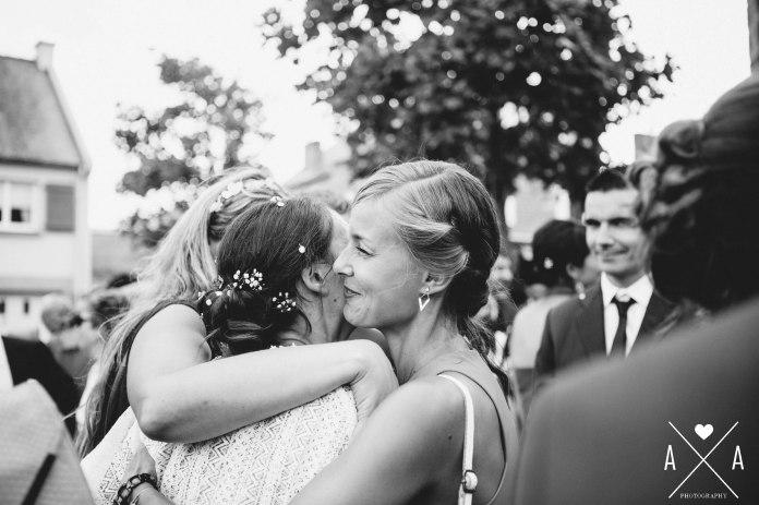 photographe-nantes-mariage-photos-de-mariage-mariage-saint-malo-aude-arnaud-photography-mariage-les-pieds-dans-leau-77