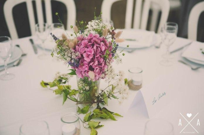 photographe-nantes-mariage-photos-de-mariage-mariage-saint-malo-aude-arnaud-photography-mariage-les-pieds-dans-leau-84