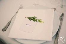photographe-nantes-mariage-photos-de-mariage-mariage-saint-malo-aude-arnaud-photography-mariage-les-pieds-dans-leau-85