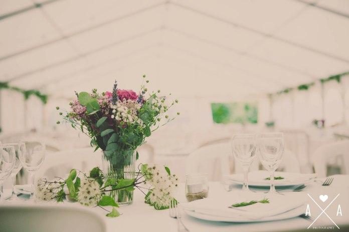photographe-nantes-mariage-photos-de-mariage-mariage-saint-malo-aude-arnaud-photography-mariage-les-pieds-dans-leau-86