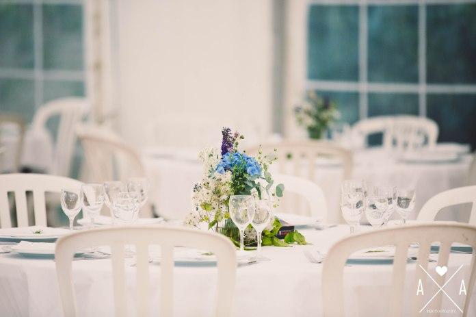 photographe-nantes-mariage-photos-de-mariage-mariage-saint-malo-aude-arnaud-photography-mariage-les-pieds-dans-leau-88