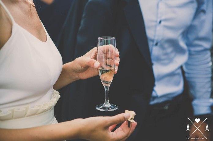 photographe-nantes-mariage-photos-de-mariage-mariage-saint-malo-aude-arnaud-photography-mariage-les-pieds-dans-leau-89