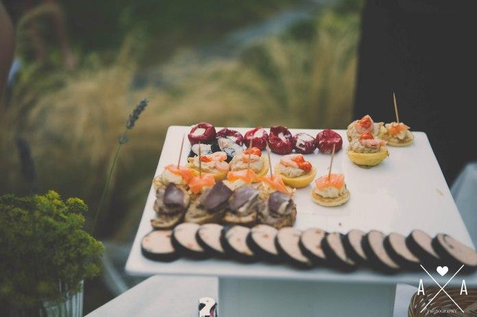 photographe-nantes-mariage-photos-de-mariage-mariage-saint-malo-aude-arnaud-photography-mariage-les-pieds-dans-leau-90
