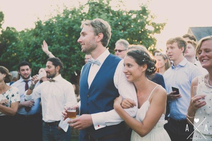 photographe-nantes-mariage-photos-de-mariage-mariage-saint-malo-aude-arnaud-photography-mariage-les-pieds-dans-leau-93
