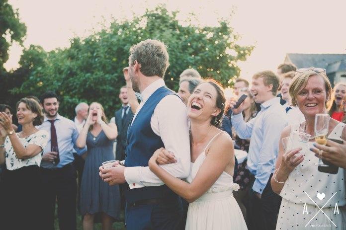 photographe-nantes-mariage-photos-de-mariage-mariage-saint-malo-aude-arnaud-photography-mariage-les-pieds-dans-leau-94