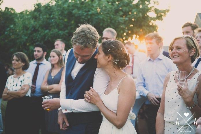 photographe-nantes-mariage-photos-de-mariage-mariage-saint-malo-aude-arnaud-photography-mariage-les-pieds-dans-leau-95