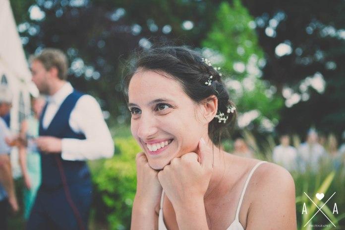 photographe-nantes-mariage-photos-de-mariage-mariage-saint-malo-aude-arnaud-photography-mariage-les-pieds-dans-leau-96