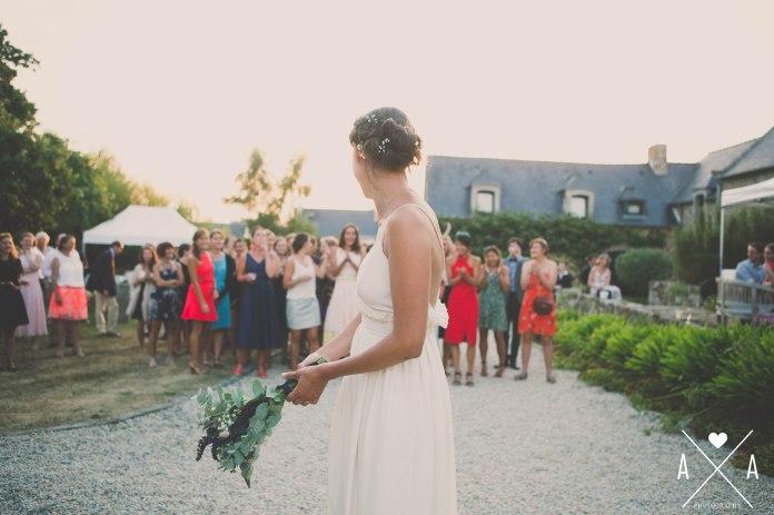 photographe-nantes-mariage-photos-de-mariage-mariage-saint-malo-aude-arnaud-photography-mariage-les-pieds-dans-leau-97