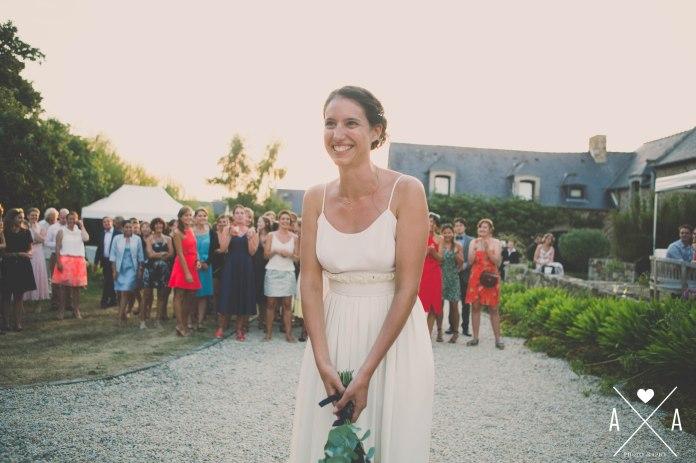photographe-nantes-mariage-photos-de-mariage-mariage-saint-malo-aude-arnaud-photography-mariage-les-pieds-dans-leau-98