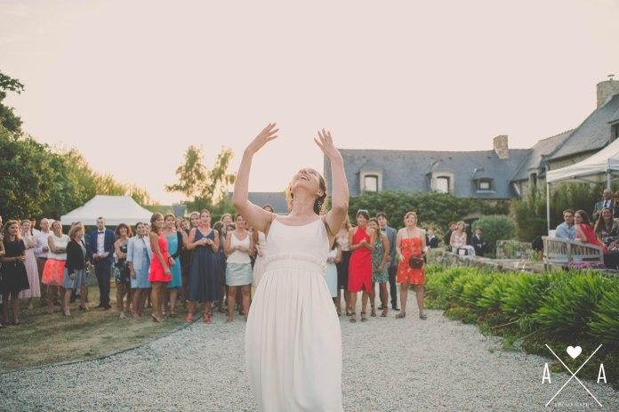 photographe-nantes-mariage-photos-de-mariage-mariage-saint-malo-aude-arnaud-photography-mariage-les-pieds-dans-leau-99
