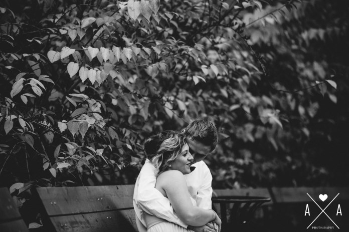 jardin-des-plantes-nantes-seance-photo-de-couple-nantes-seance-engagement-nantes-aude-arnaud-photography10