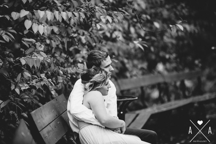 jardin-des-plantes-nantes-seance-photo-de-couple-nantes-seance-engagement-nantes-aude-arnaud-photography12