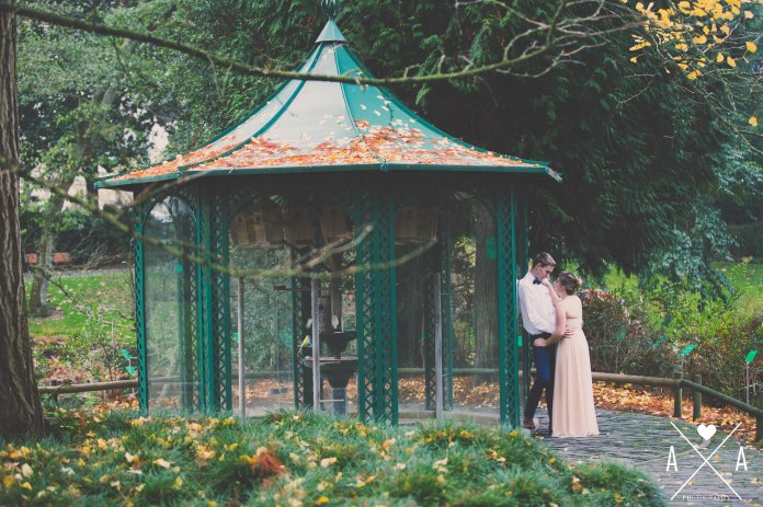jardin-des-plantes-nantes-seance-photo-de-couple-nantes-seance-engagement-nantes-aude-arnaud-photography20