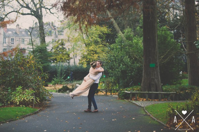 jardin-des-plantes-nantes-seance-photo-de-couple-nantes-seance-engagement-nantes-aude-arnaud-photography33