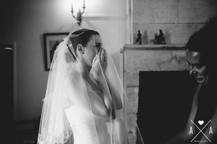 chateau de la chevallerie, aude arnaud photography, mariage saint gemme la plaine, eglise saint gemme la plaine39