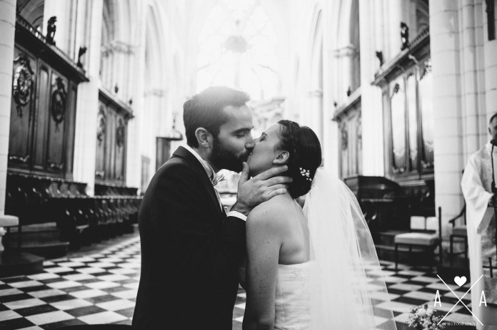 chateau de la chevallerie, aude arnaud photography, mariage saint gemme la plaine, eglise saint gemme la plaine61