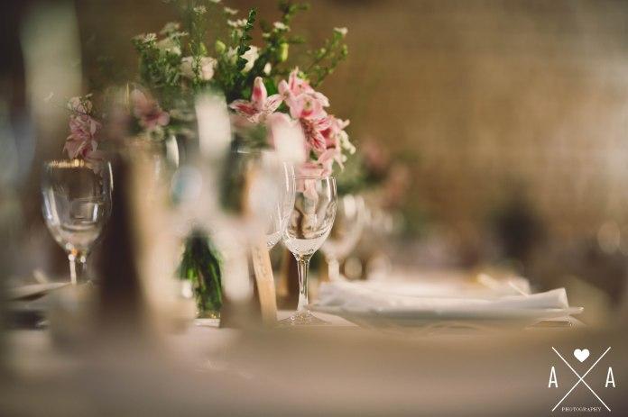 chateau de la chevallerie, aude arnaud photography, mariage saint gemme la plaine, eglise saint gemme la plaine99