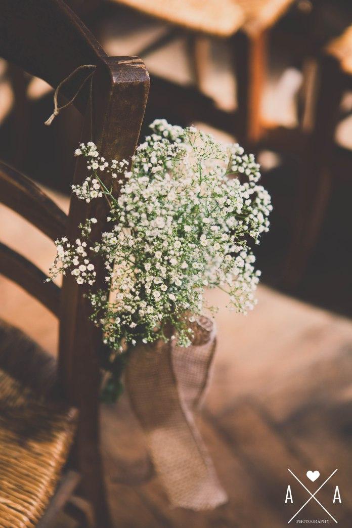Photographe Nantes, mariage nantes, aude arnaud photography, domaine du thiemay , photographe de mariage nantes 10